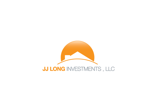 JJ LONG INVESTMENTS , LLC  A Logo, Monogram, or Icon  Draft # 85 by PeterZ