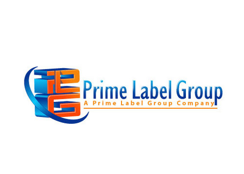 Prime Label Group A Logo, Monogram, or Icon  Draft # 26 by Designfeedz