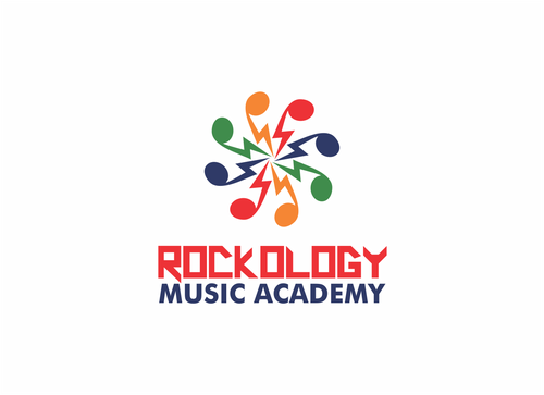 Rockology Music Academy Other  Draft # 1 by dany96