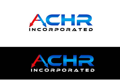 ACHR Incorporated A Logo, Monogram, or Icon  Draft # 74 by mrhai