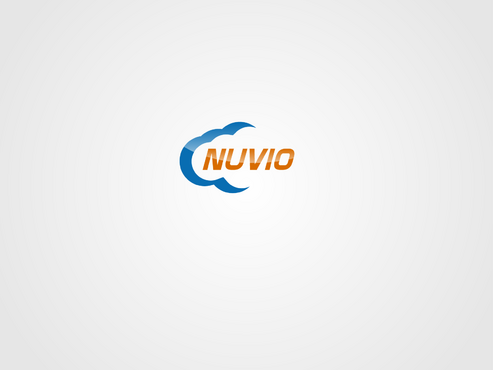 nuvio A Logo, Monogram, or Icon  Draft # 56 by HorizonH