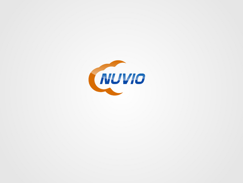 nuvio A Logo, Monogram, or Icon  Draft # 57 by HorizonH