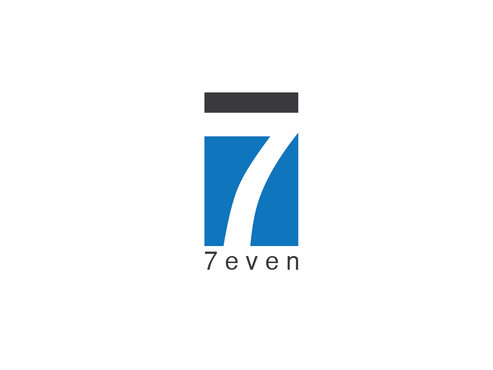 7even A Logo, Monogram, or Icon  Draft # 3 by Keosh
