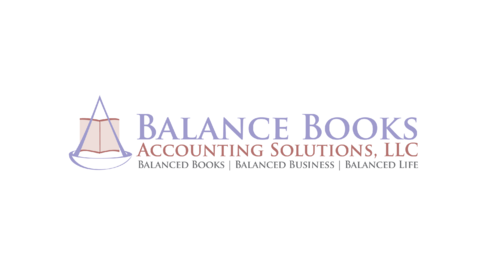 Balance Books Accounting Solutions, LLC A Logo, Monogram, or Icon  Draft # 52 by JoseLuiz