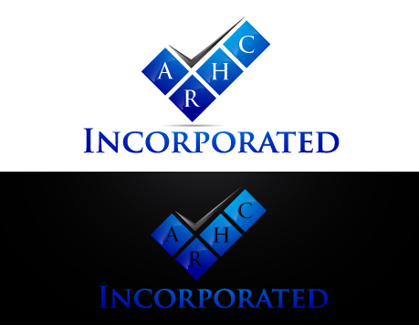 ACHR Incorporated A Logo, Monogram, or Icon  Draft # 81 by Filter