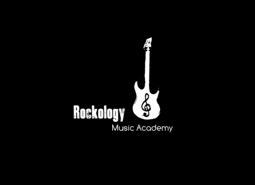 Rockology Music Academy Other  Draft # 3 by aceana