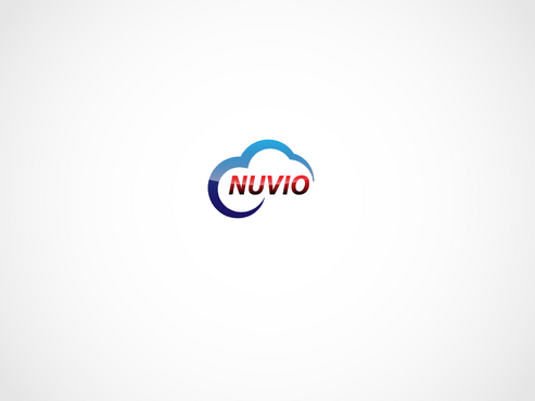 nuvio A Logo, Monogram, or Icon  Draft # 60 by HorizonH