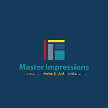 Master Impressions A Logo, Monogram, or Icon  Draft # 56 by dancelav