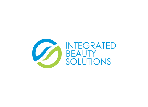Integrated Beauty Solutions A Logo, Monogram, or Icon  Draft # 47 by dany96