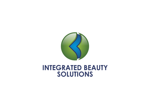 Integrated Beauty Solutions A Logo, Monogram, or Icon  Draft # 48 by dany96