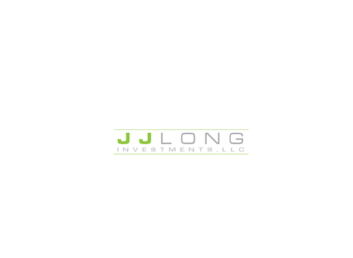 JJ LONG INVESTMENTS , LLC  A Logo, Monogram, or Icon  Draft # 93 by PeterZ