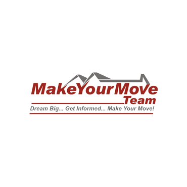 Make Your Move Team A Logo, Monogram, or Icon  Draft # 124 by murdiati