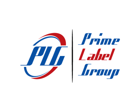 Prime Label Group A Logo, Monogram, or Icon  Draft # 36 by BeUnique