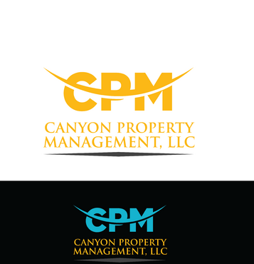 CANYON PROPERTY MANAGEMENT, LLC A Logo, Monogram, or Icon  Draft # 93 by 02133