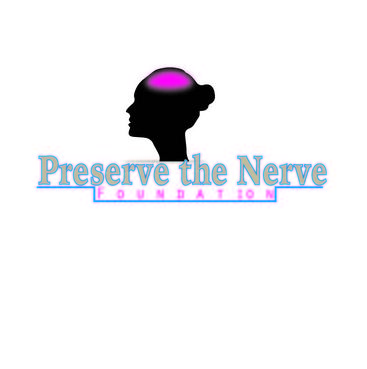 Preserve the Nerve Foundation A Logo, Monogram, or Icon  Draft # 246 by balmain