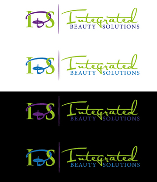 Integrated Beauty Solutions A Logo, Monogram, or Icon  Draft # 50 by valiWORK