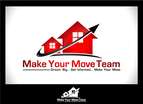 Make Your Move Team A Logo, Monogram, or Icon  Draft # 146 by Filter