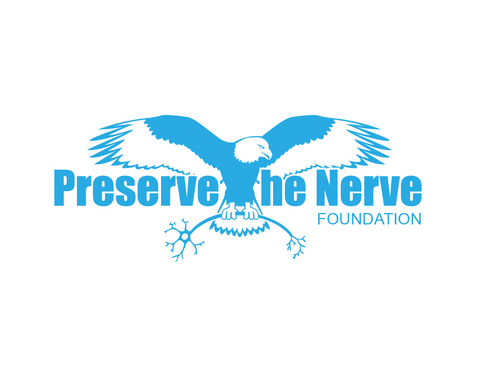 Preserve the Nerve Foundation A Logo, Monogram, or Icon  Draft # 258 by task786