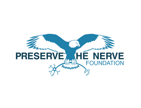 Preserve the Nerve Foundation A Logo, Monogram, or Icon  Draft # 260 by task786