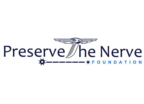 Preserve the Nerve Foundation A Logo, Monogram, or Icon  Draft # 265 by gigie