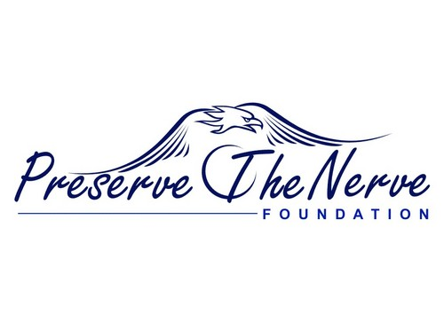 Preserve the Nerve Foundation A Logo, Monogram, or Icon  Draft # 271 by gigie