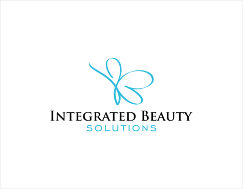Integrated Beauty Solutions A Logo, Monogram, or Icon  Draft # 52 by kanyakitri