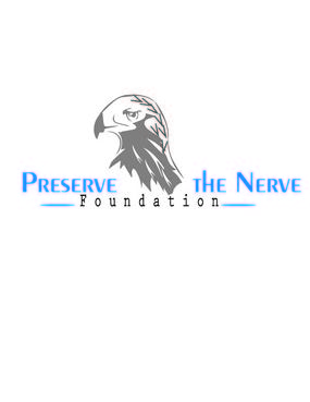 Preserve the Nerve Foundation A Logo, Monogram, or Icon  Draft # 272 by balmain