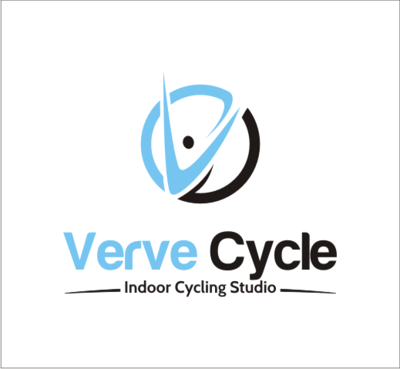 Verve Cycle A Logo, Monogram, or Icon  Draft # 30 by fuad96