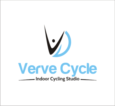 Verve Cycle A Logo, Monogram, or Icon  Draft # 31 by fuad96