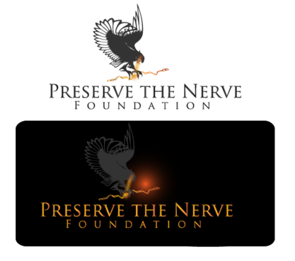 Preserve the Nerve Foundation A Logo, Monogram, or Icon  Draft # 277 by US360