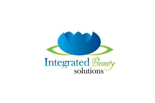Integrated Beauty Solutions A Logo, Monogram, or Icon  Draft # 53 by thehonestali