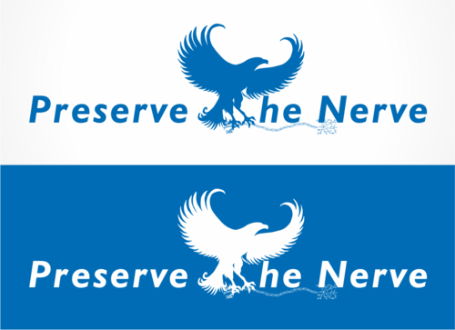 Preserve the Nerve Foundation A Logo, Monogram, or Icon  Draft # 278 by jayantamistry