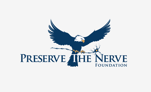 Preserve the Nerve Foundation A Logo, Monogram, or Icon  Draft # 284 by jhonjhon