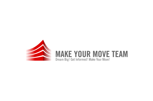 Make Your Move Team A Logo, Monogram, or Icon  Draft # 177 by purnaka