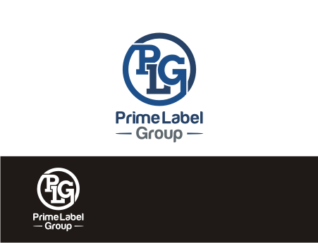 Prime Label Group A Logo, Monogram, or Icon  Draft # 37 by boriman