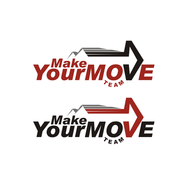 Make Your Move Team A Logo, Monogram, or Icon  Draft # 180 by murdiati
