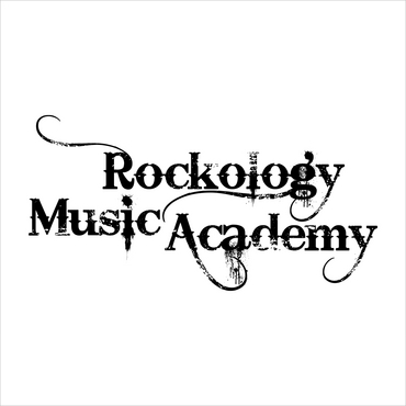 Rockology Music Academy Other  Draft # 24 by adottedbug