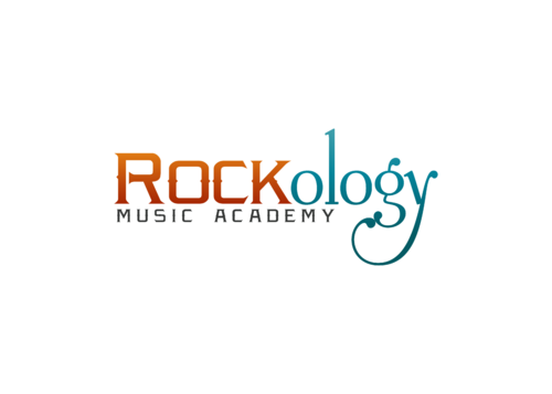 Rockology Music Academy Other  Draft # 26 by parusheva