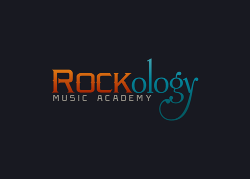 Rockology Music Academy Other  Draft # 28 by parusheva
