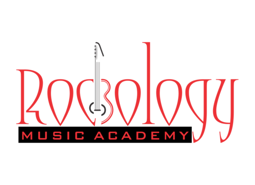 Rockology Music Academy Other  Draft # 29 by jayantamistry