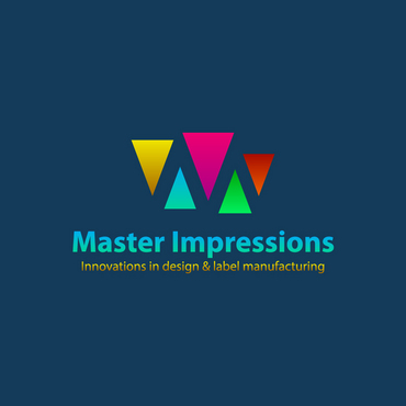 Master Impressions A Logo, Monogram, or Icon  Draft # 111 by dancelav