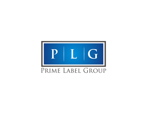 Prime Label Group A Logo, Monogram, or Icon  Draft # 51 by pisca