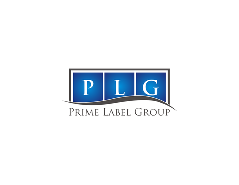 Prime Label Group A Logo, Monogram, or Icon  Draft # 52 by pisca