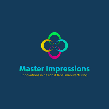 Master Impressions A Logo, Monogram, or Icon  Draft # 112 by dancelav