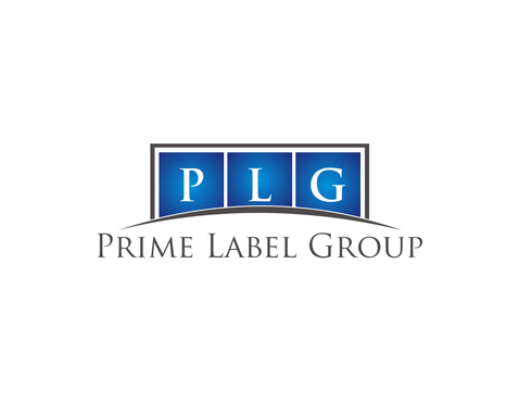 Prime Label Group A Logo, Monogram, or Icon  Draft # 53 by pisca