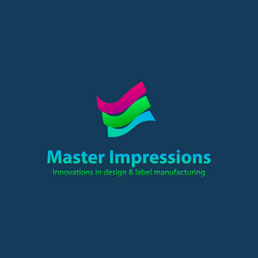 Master Impressions A Logo, Monogram, or Icon  Draft # 113 by dancelav