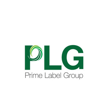 Prime Label Group A Logo, Monogram, or Icon  Draft # 54 by dijadesign24