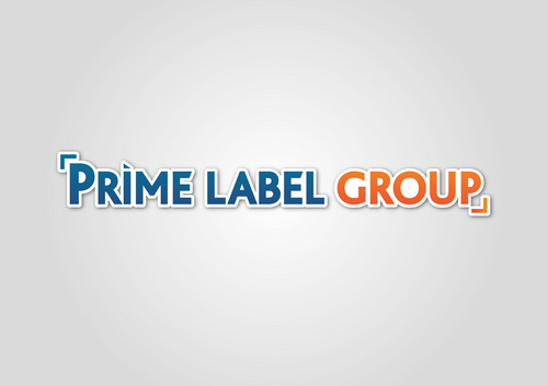 Prime Label Group A Logo, Monogram, or Icon  Draft # 65 by ferkysign