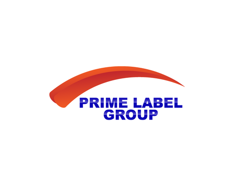 Prime Label Group A Logo, Monogram, or Icon  Draft # 70 by Jacksina