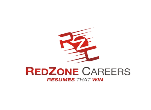 RedZone Careers A Logo, Monogram, or Icon  Draft # 22 by ningsih